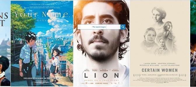 top-2016-movies-part-ii